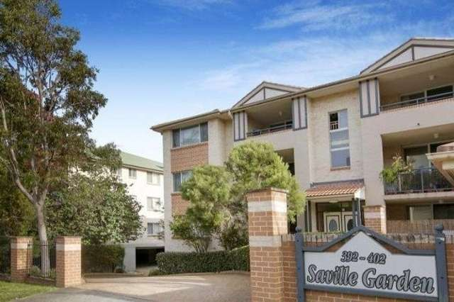 23/392-402 Windsor Road, Baulkham Hills NSW 2153