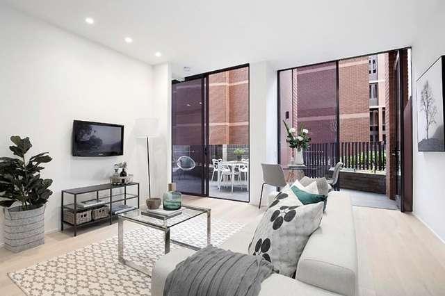 1012/6-26 Grove Street, Dulwich Hill NSW 2203