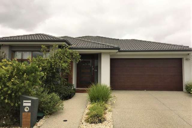 10 Clarion Avenue, Williams Landing VIC 3027