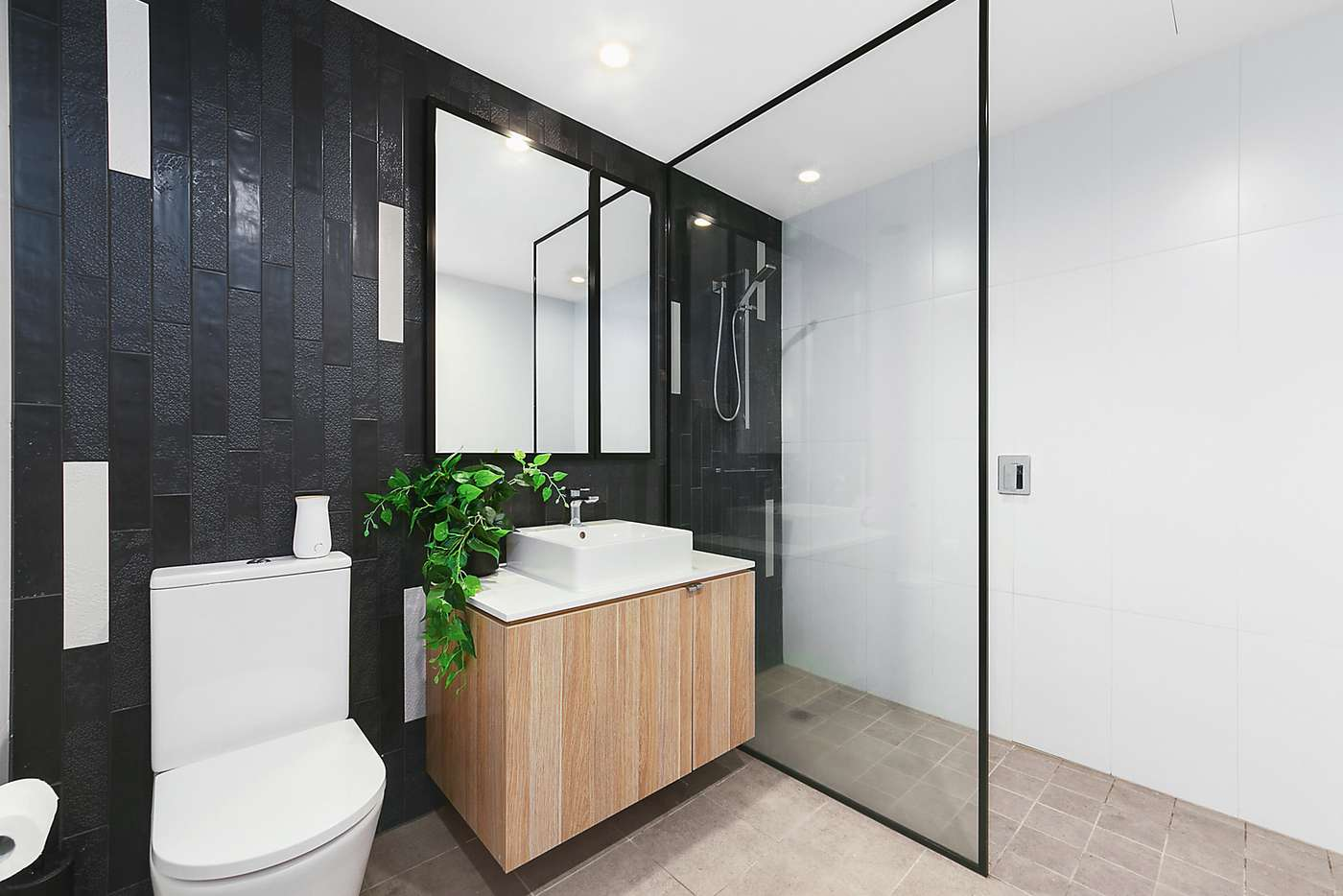 Fifth view of Homely apartment listing, 104/70 Mobbs Lane, Eastwood NSW 2122
