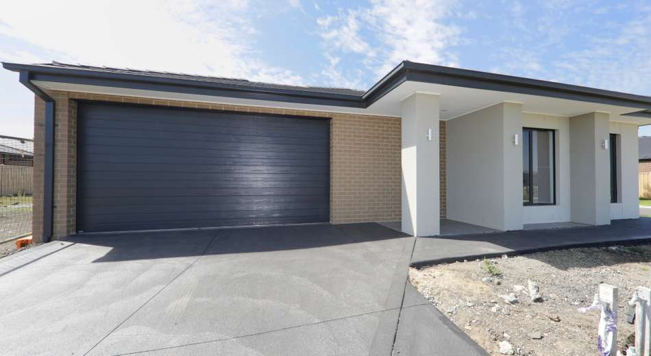 20 Picardy Way, Wollert VIC 3750
