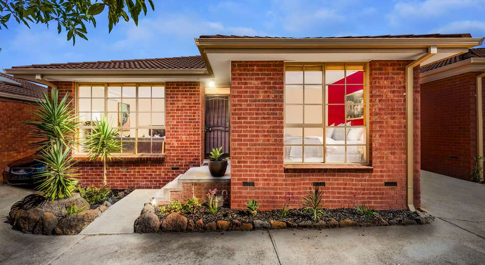 3/67 Chesterville Road