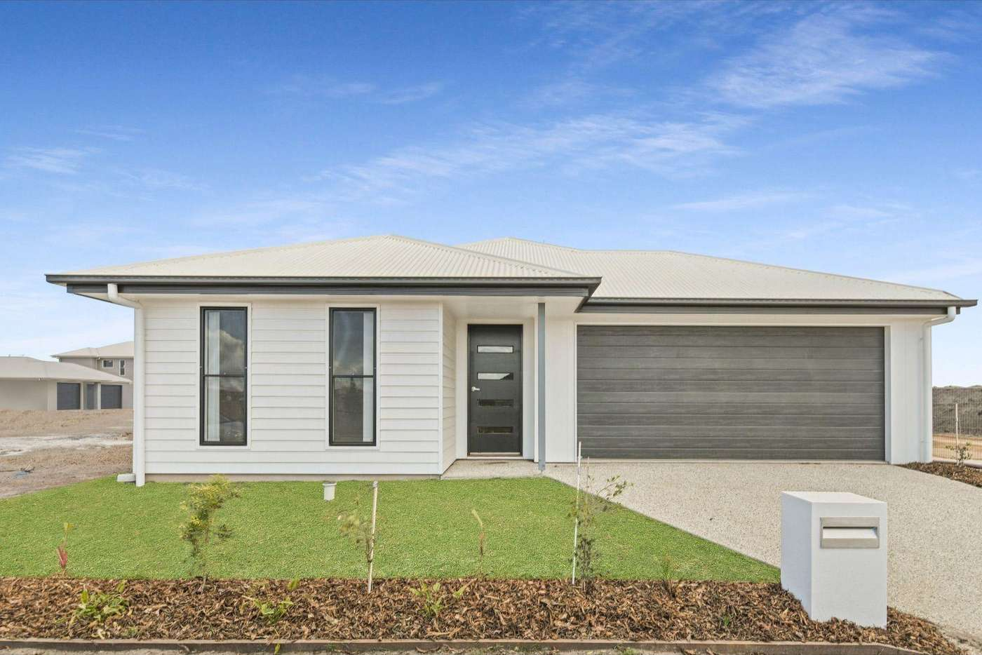 Main view of Homely house listing, 15 Harry Street, Nirimba QLD 4551