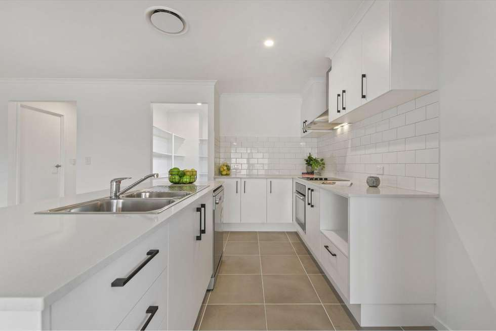 Third view of Homely house listing, 15 Harry Street, Nirimba QLD 4551