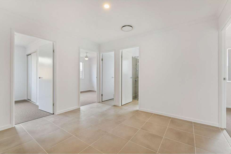 Fourth view of Homely house listing, 15 Harry Street, Nirimba QLD 4551