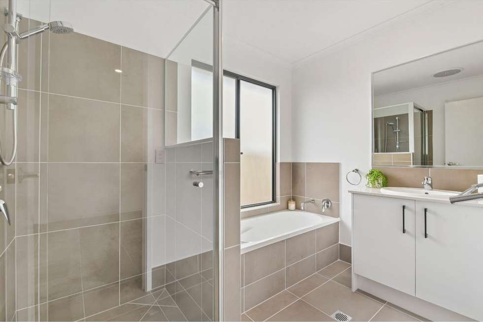 Fifth view of Homely house listing, 15 Harry Street, Nirimba QLD 4551