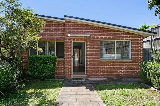28/33 Hanks Street, Ashfield NSW 2131