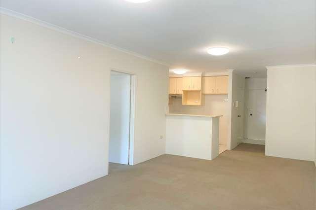 16/188 Balaclava Road, Marsfield NSW 2122