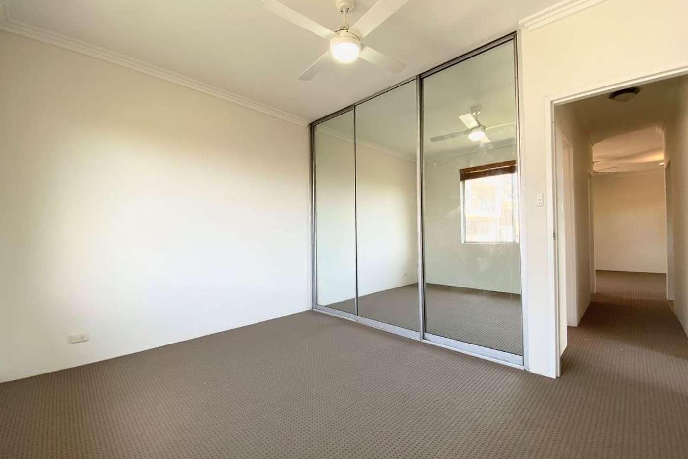 Third view of Homely apartment listing, 15/42 Premier Street, Kogarah NSW 2217