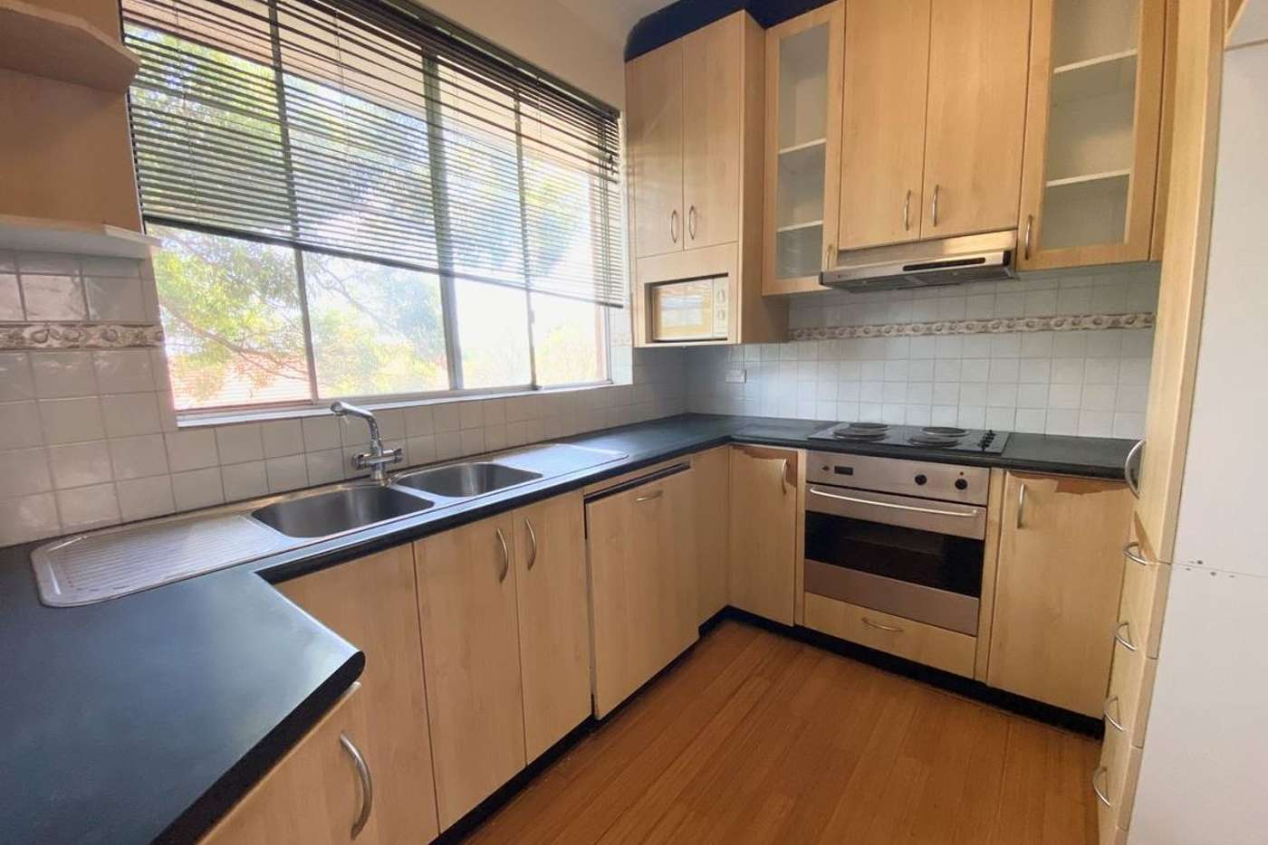 Fourth view of Homely apartment listing, 15/42 Premier Street, Kogarah NSW 2217