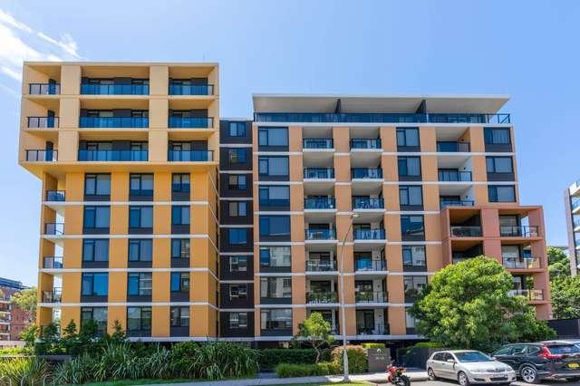 225/20-26 Orara Street, Waitara NSW 2077