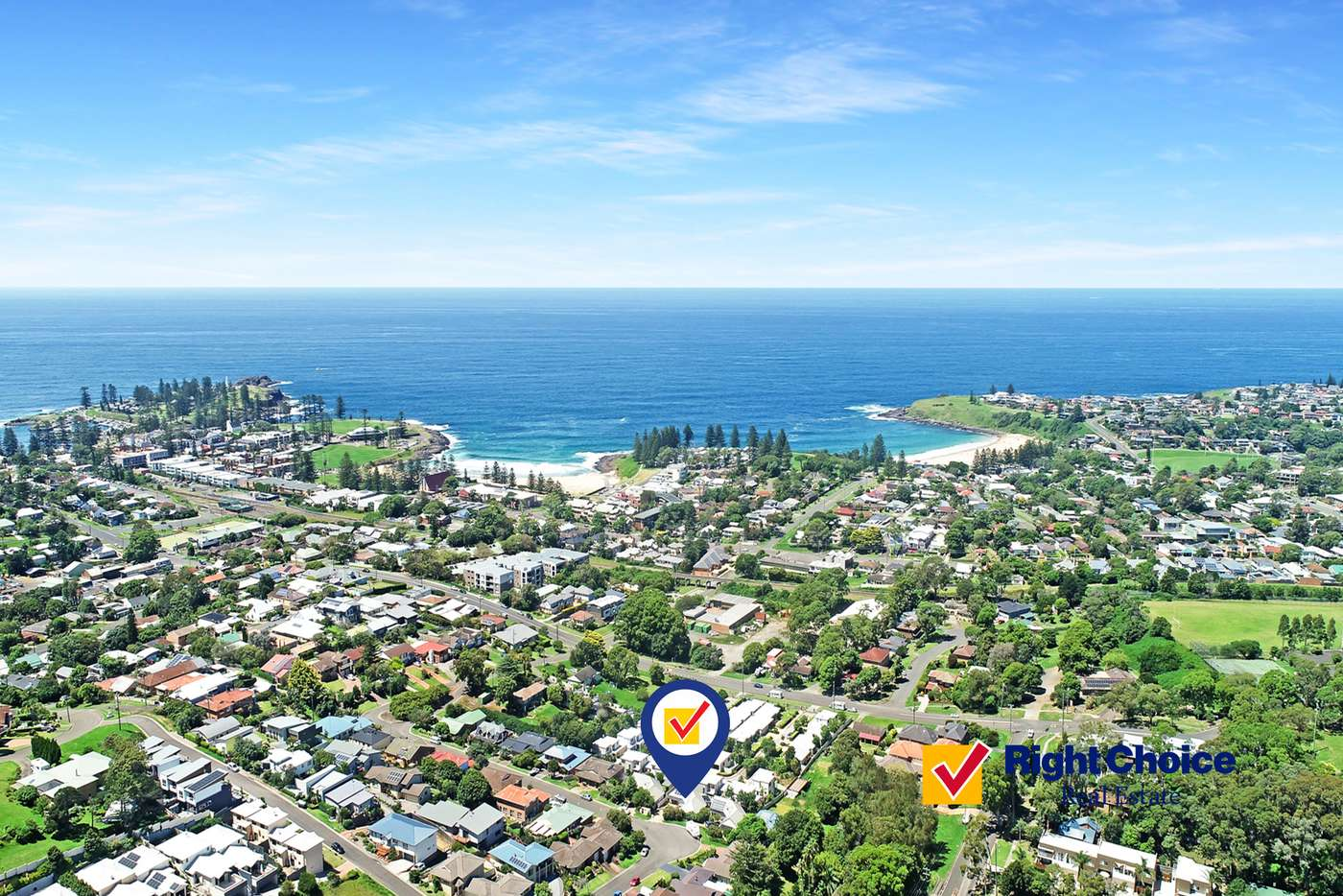Main view of Homely house listing, 13 Cooinda Place, Kiama NSW 2533