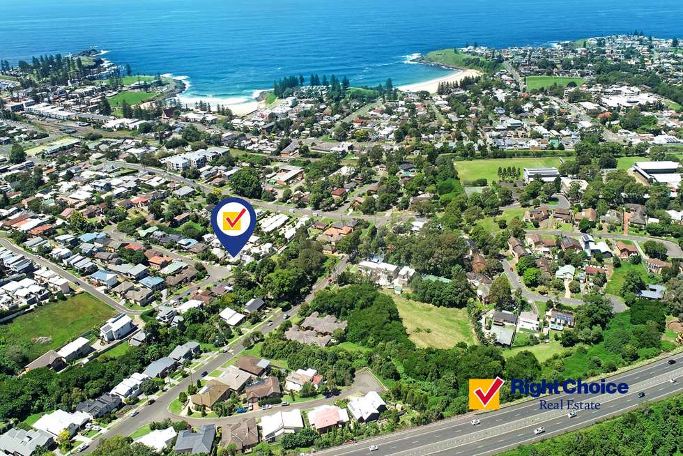 Second view of Homely house listing, 13 Cooinda Place, Kiama NSW 2533