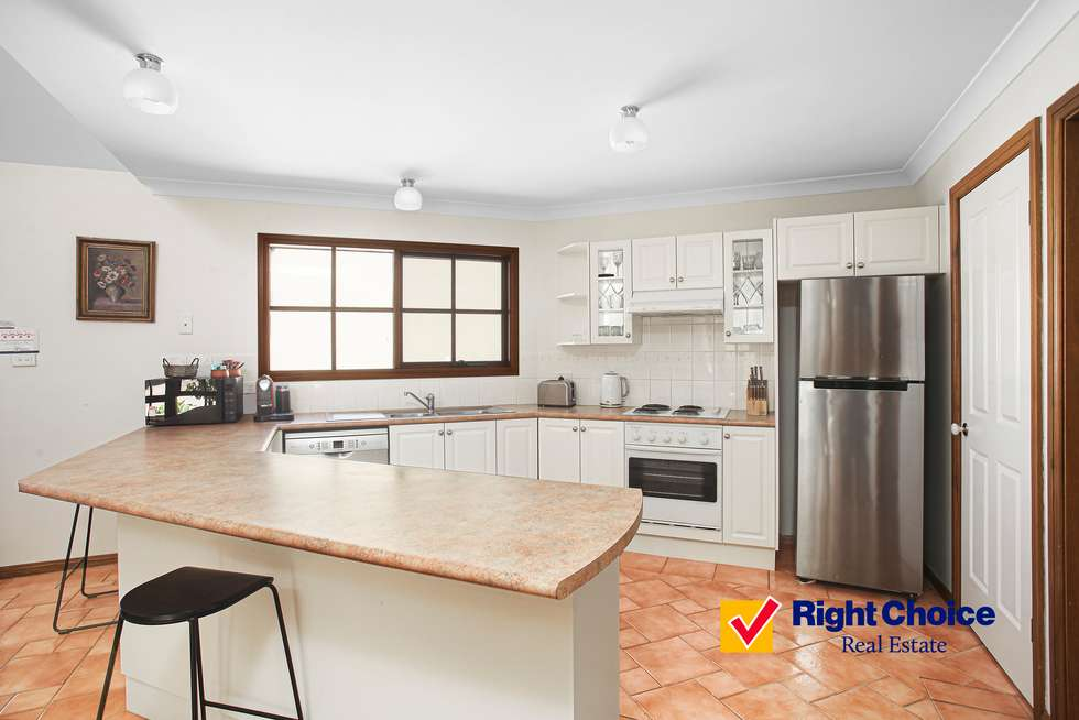 Fourth view of Homely house listing, 13 Cooinda Place, Kiama NSW 2533