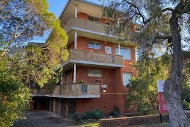 3/30 George Street, Mortdale NSW 2223