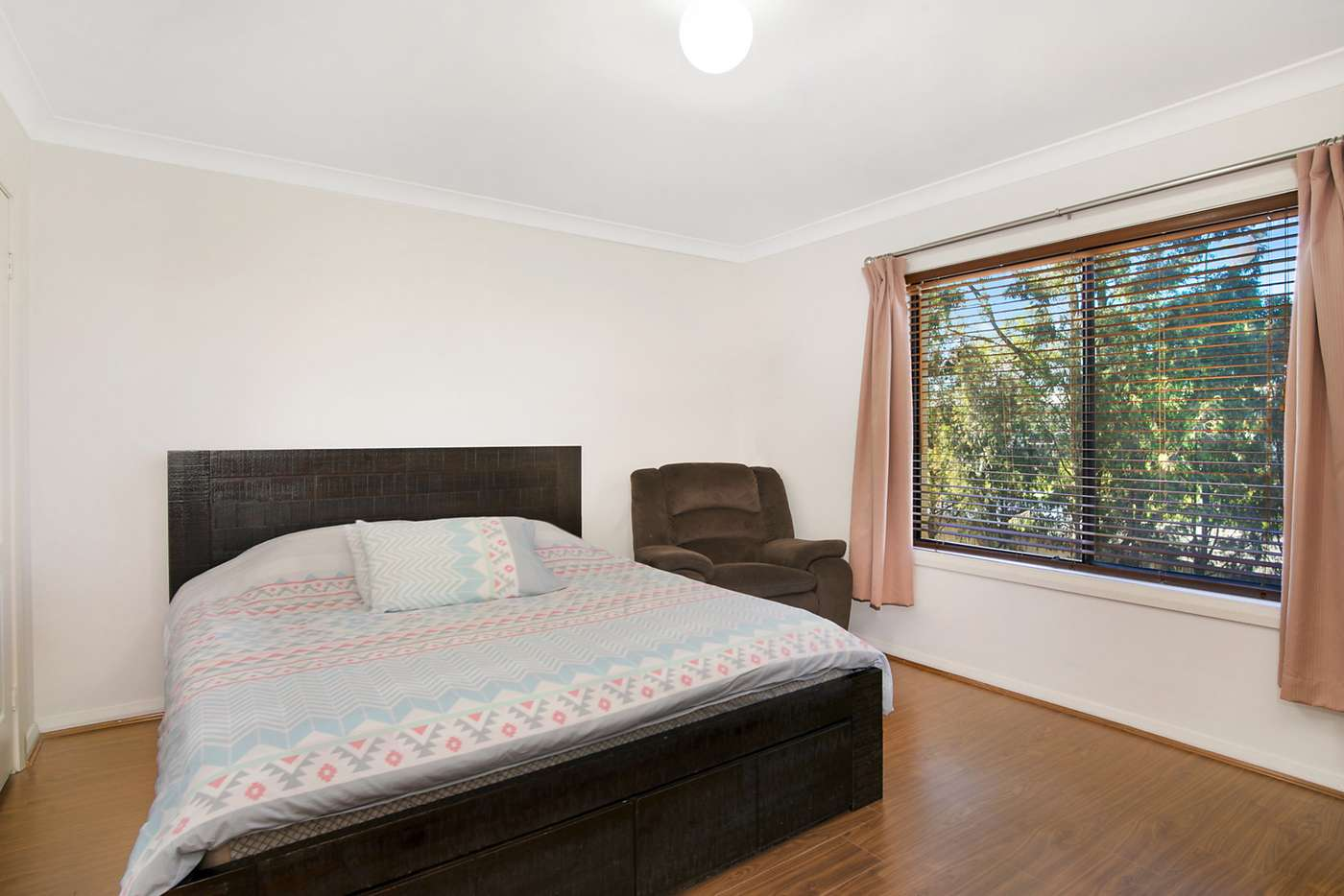 Fifth view of Homely townhouse listing, 6/53 Waterford Street, Kellyville Ridge NSW 2155