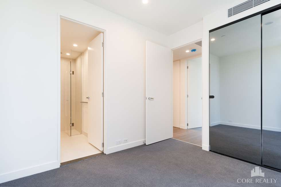 Fourth view of Homely apartment listing, 204/555 St Kilda Road, Melbourne VIC 3004
