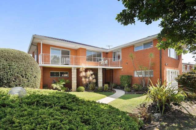 2 Fowler Crescent, South Coogee NSW 2034