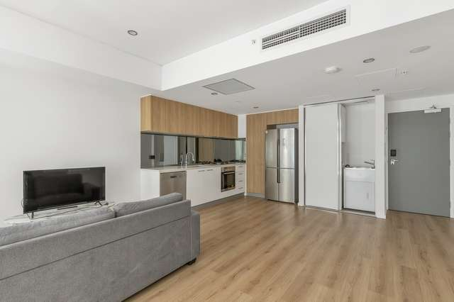 Level 15/1508/180 Franklin Street, Adelaide SA 5000