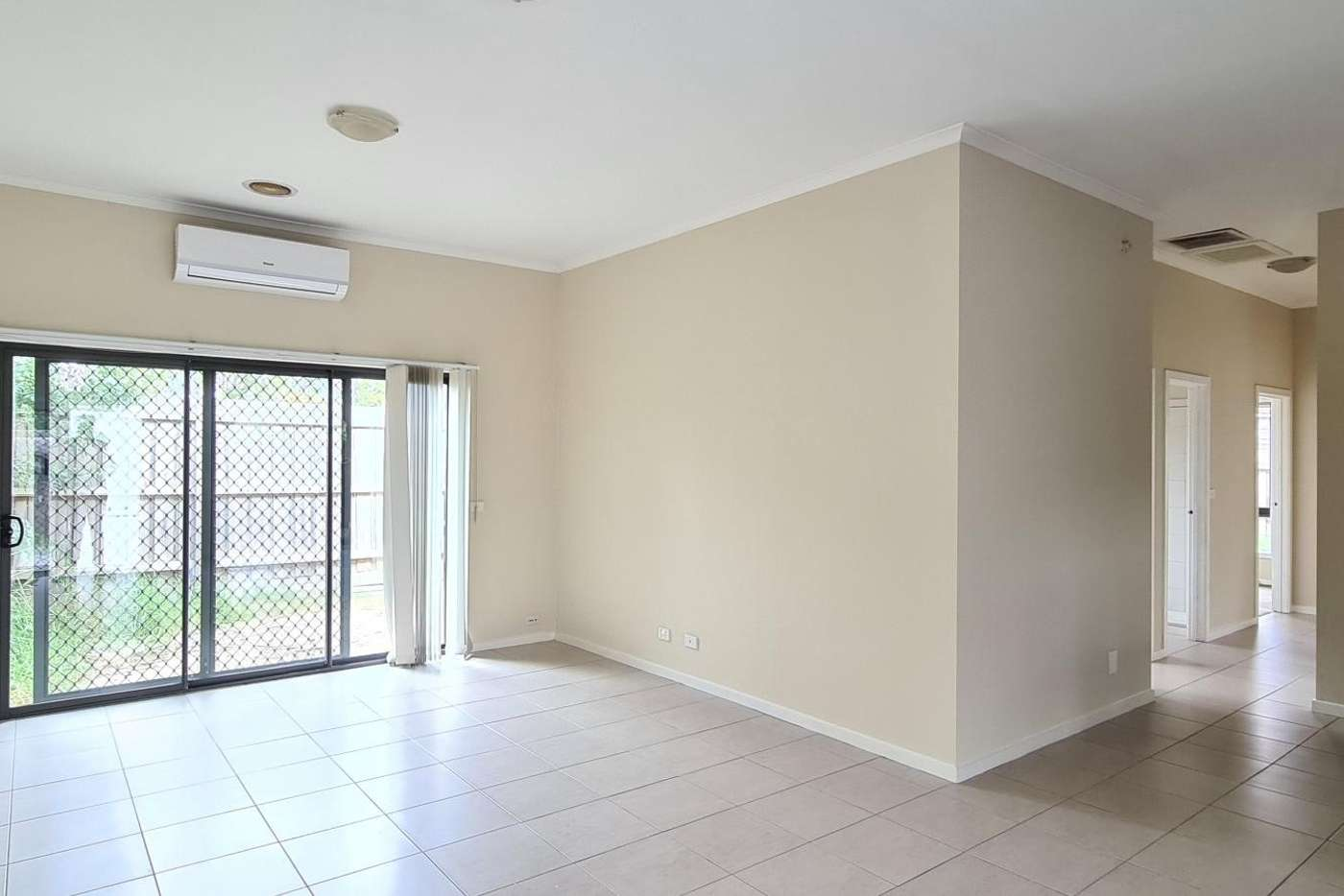 Main view of Homely unit listing, 4/1b Nene Avenue, Glenroy VIC 3046