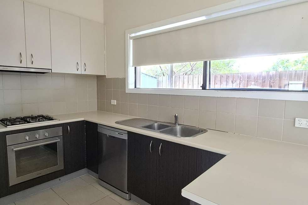 Third view of Homely unit listing, 4/1b Nene Avenue, Glenroy VIC 3046
