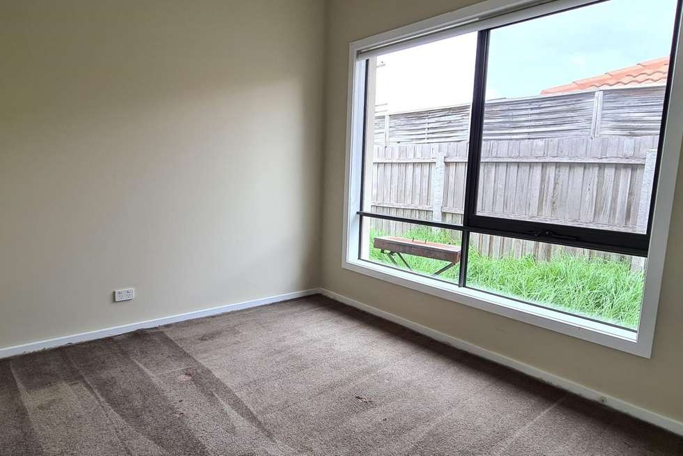 Fourth view of Homely unit listing, 4/1b Nene Avenue, Glenroy VIC 3046