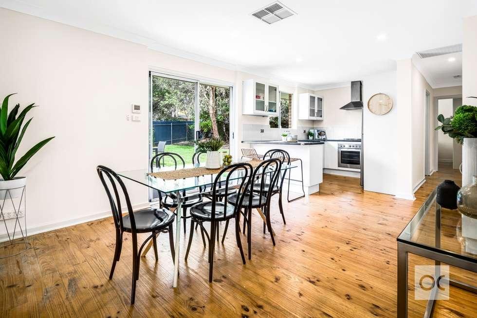 Second view of Homely house listing, 75 Cashel Street, Pasadena SA 5042