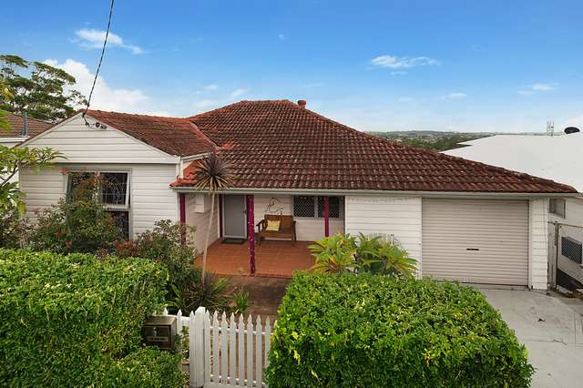 78 Macquarie Street, Merewether NSW 2291
