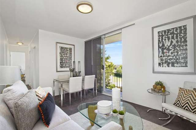 7/84-86 Bradleys Head Road, Mosman NSW 2088