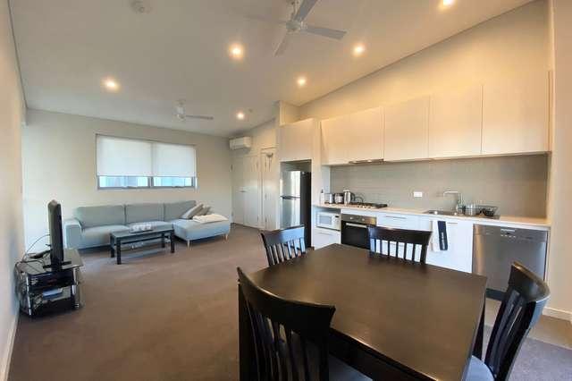 8/523 Bunnerong Road, Matraville NSW 2036