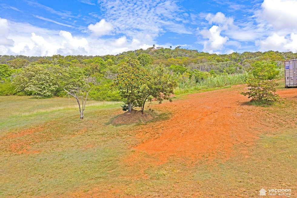 Third view of Homely residentialLand listing, 26 Olympia Avenue, Barlows Hill QLD 4703