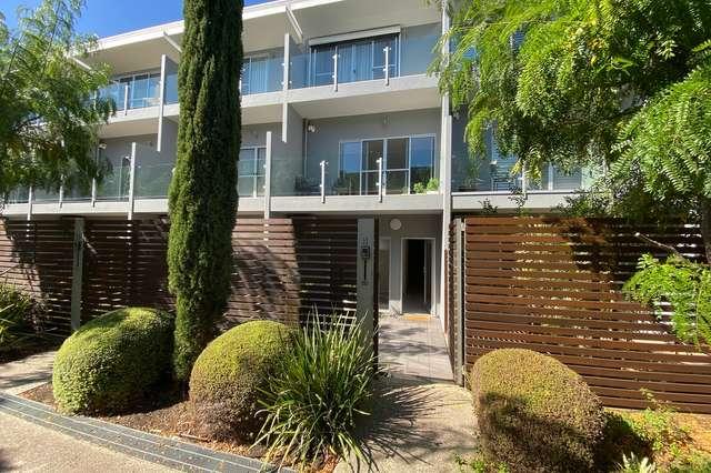 11 Southcott Walk, Adelaide SA 5000