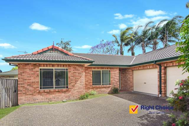 2/4 Brownlee Place, Albion Park Rail NSW 2527