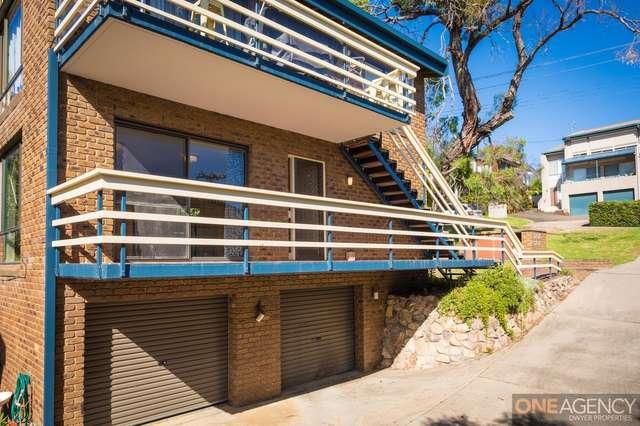 1/22 Reid Street, Merimbula NSW 2548