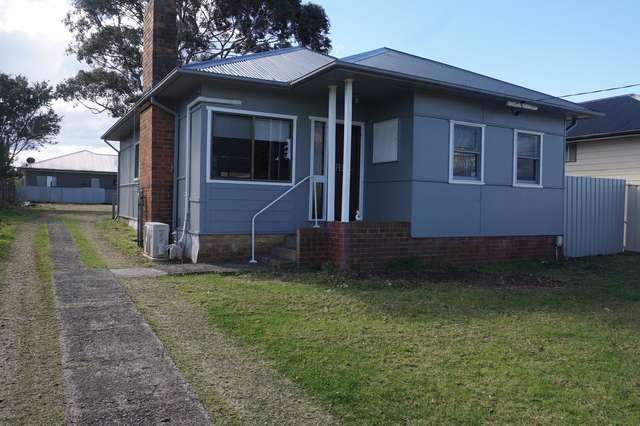 38 Douglas Road, Fairy Meadow NSW 2519