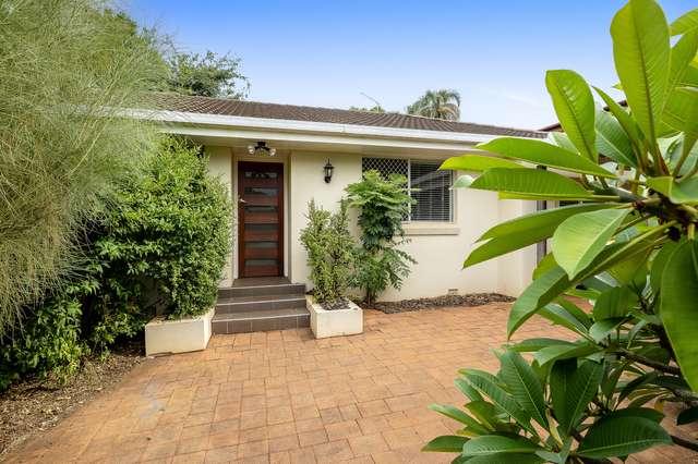 2A Gilbert Street, Toowoomba City QLD 4350