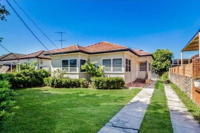 20 Donnelly Street, Guildford NSW 2161