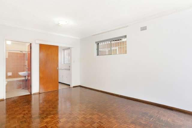 3/1A Badham Avenue, Mosman NSW 2088