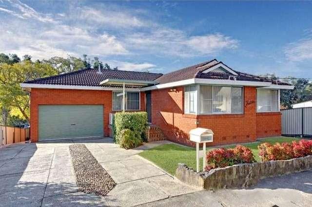 9 Catherine Street, Rockdale NSW 2216