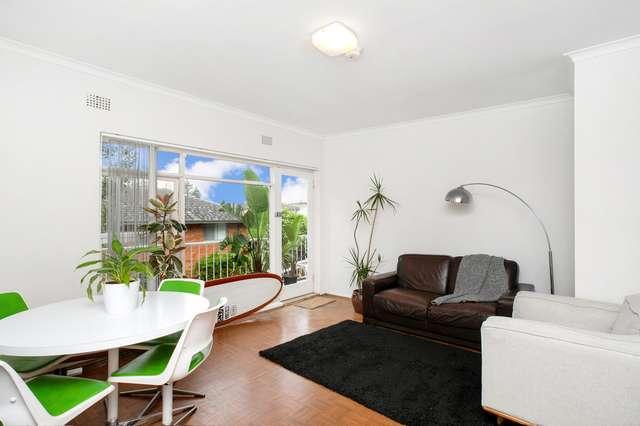 4/15 Ramsay Street, Collaroy NSW 2097