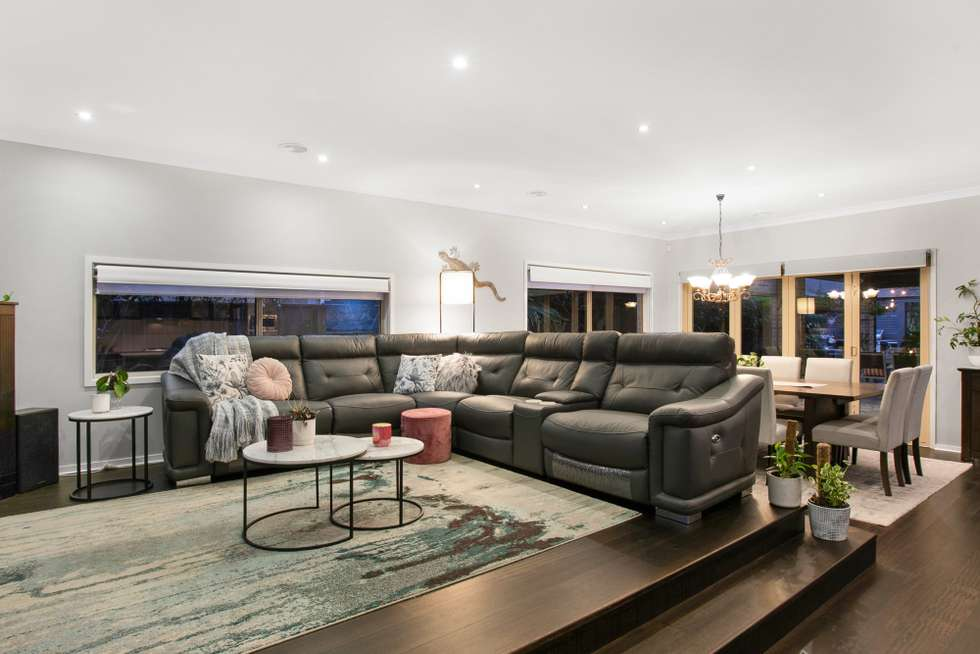 Third view of Homely house listing, 20 Brookwater Parade, Lyndhurst VIC 3975