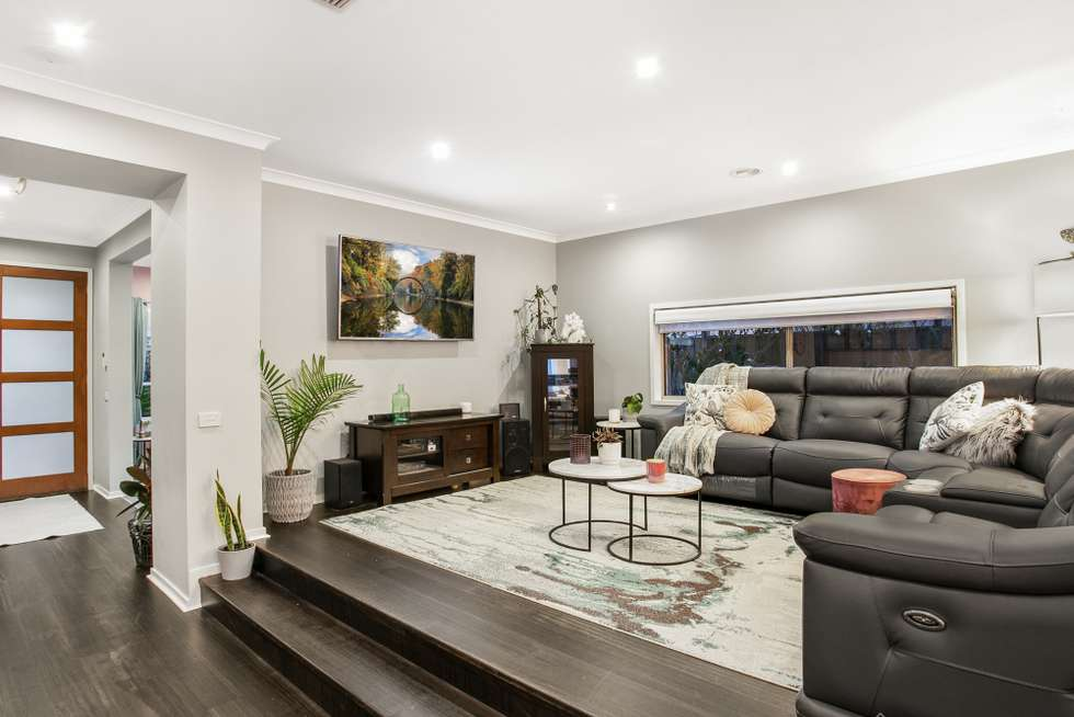 Fourth view of Homely house listing, 20 Brookwater Parade, Lyndhurst VIC 3975