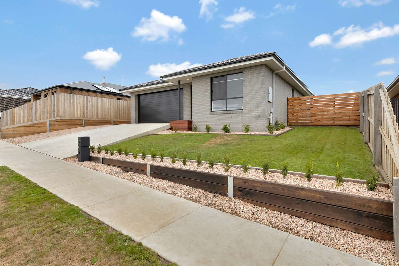 Main view of Homely house listing, 9 Gat Sing Way, Warrnambool VIC 3280