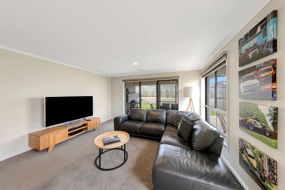 Fourth view of Homely house listing, 9 Gat Sing Way, Warrnambool VIC 3280