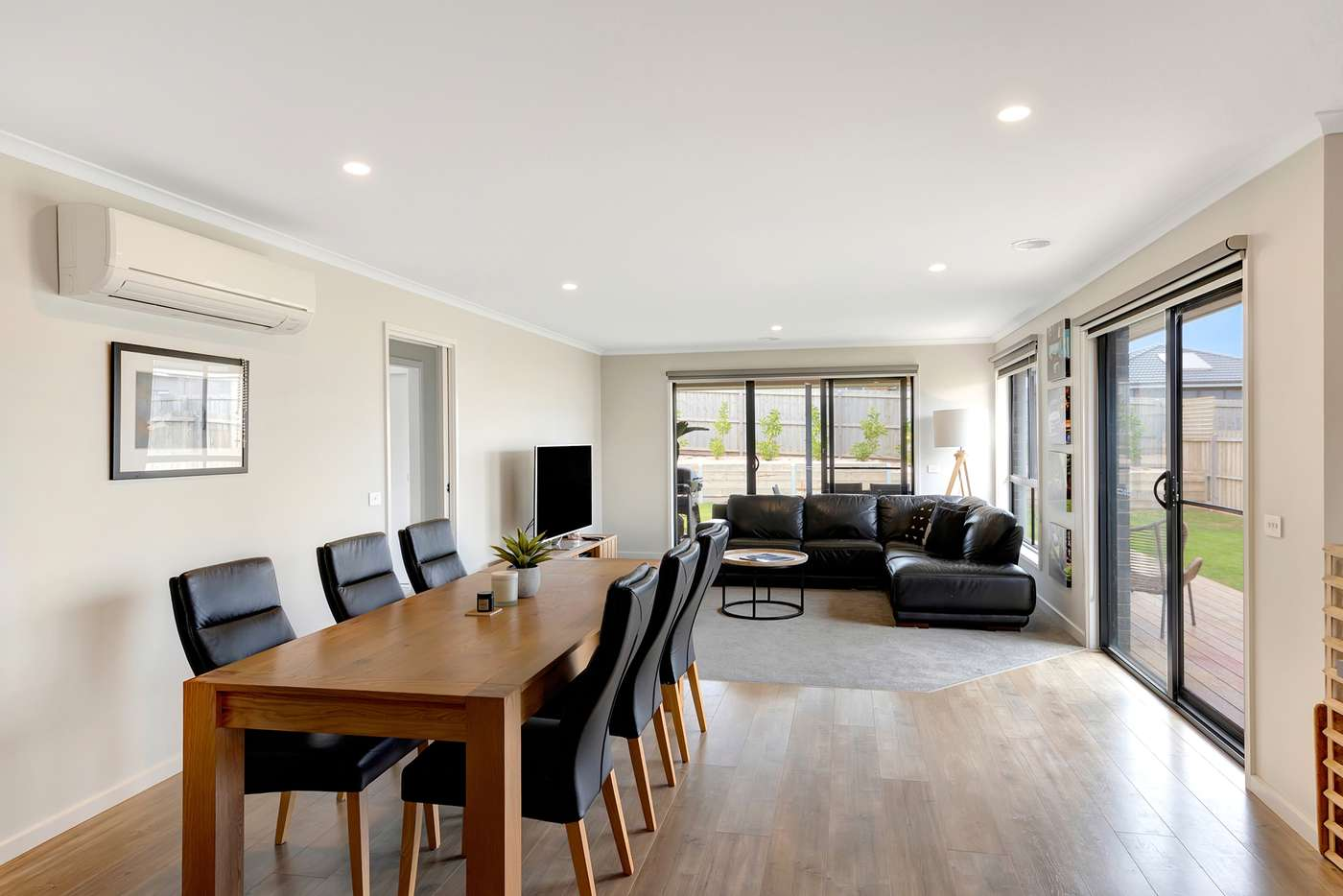 Fifth view of Homely house listing, 9 Gat Sing Way, Warrnambool VIC 3280