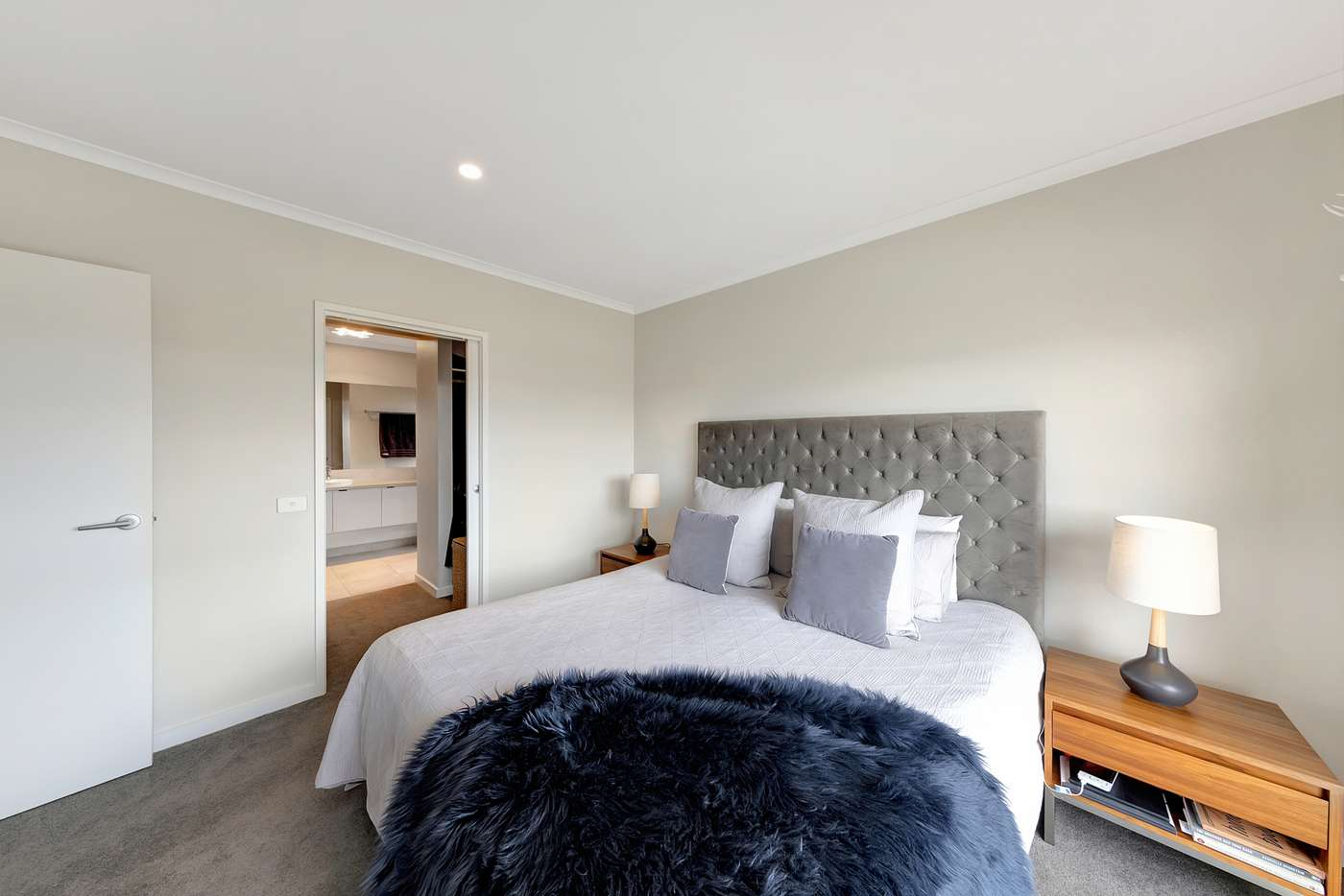 Sixth view of Homely house listing, 9 Gat Sing Way, Warrnambool VIC 3280