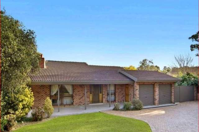 9A Marian Court, Baulkham Hills NSW 2153