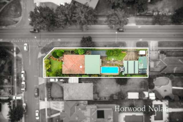 2 Boronia Street, Concord West NSW 2138