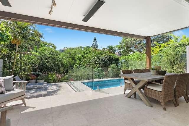 120 Bundock Street, South Coogee NSW 2034