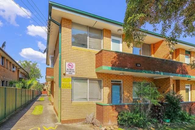 11/108 Victoria Road, Punchbowl NSW 2196